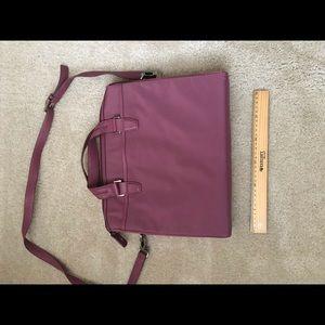 Tumi 💥 laptop bag